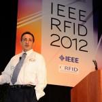 rfid2012_04-Wed_013_rs
